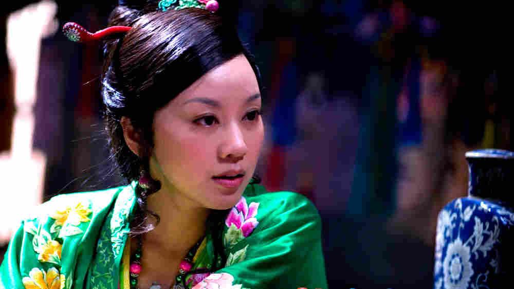 Yan Ni