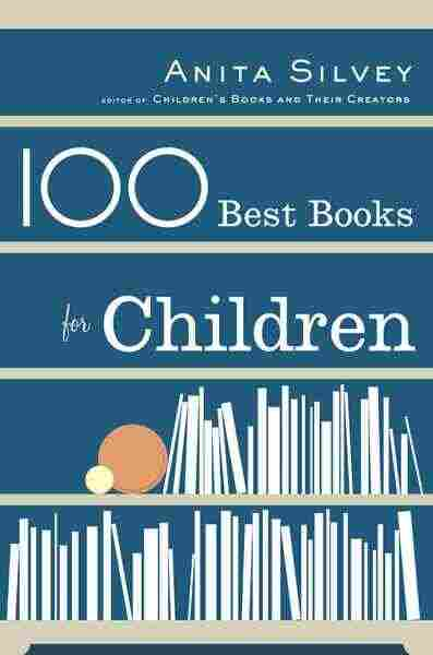 100 Best Books for Children