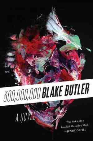 300,000,000