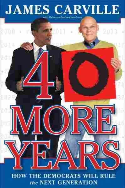40 More Years