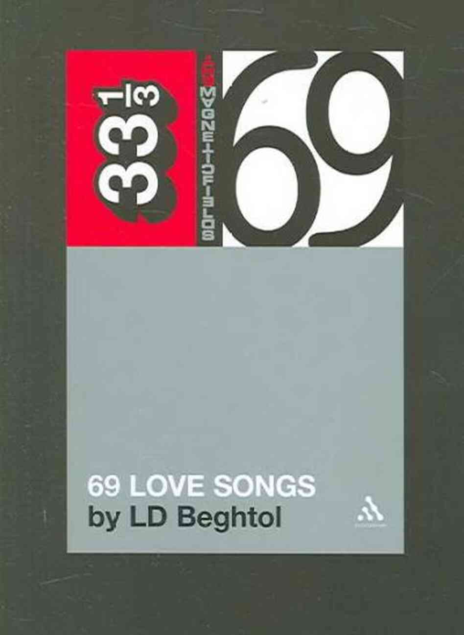 69 Love Songs