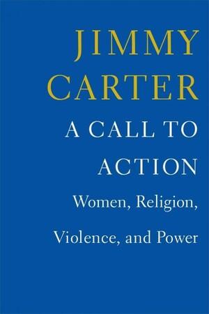 best books on talking to women discrimination