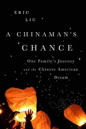 A Chinaman's Chance