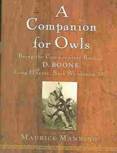 A Companion for Owls