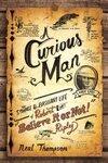 A Curious Man