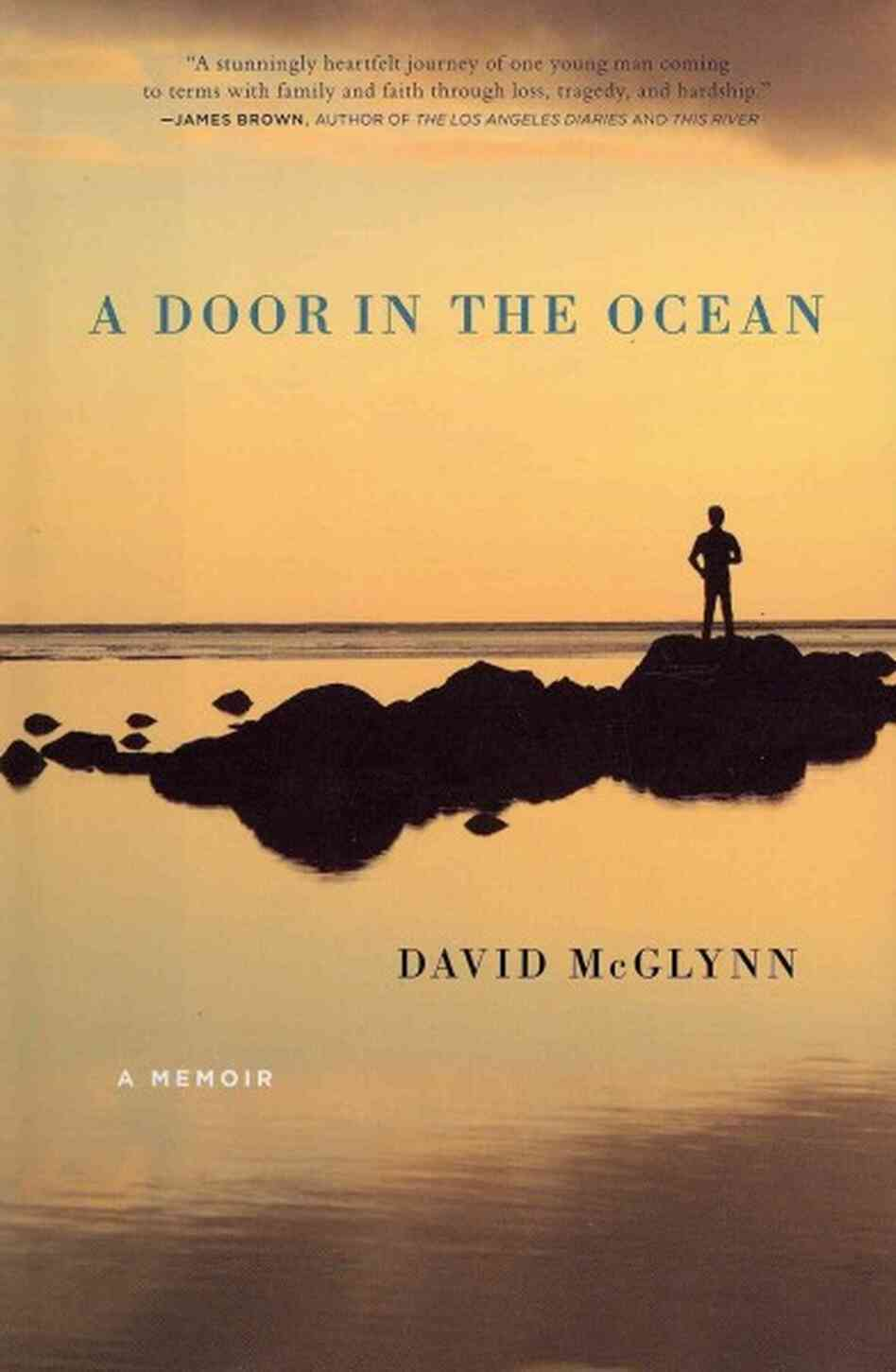 A Door in the Ocean