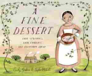 A Fine Dessert