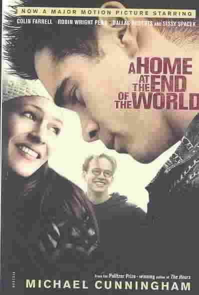 A Home At The End Of The World