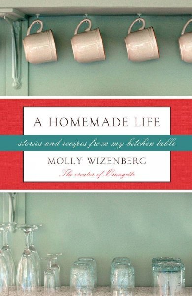 A homemade life npr stories and recipes from my kitchen table watchthetrailerfo