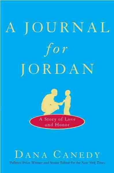 A Journal for Jordan