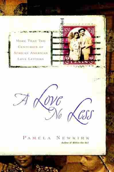 A Love No Less
