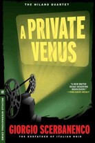 A Private Venus