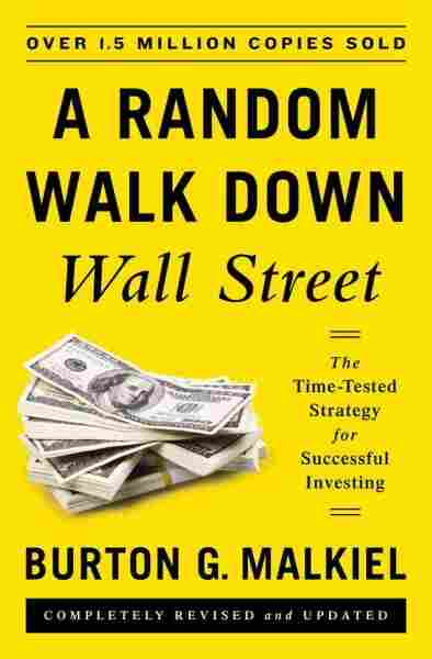 a random walk down wallstreet A random walk down wall street -----burton malkiel leveraging is any technique that increases the potential rewards (and risks) of an investment selling short.