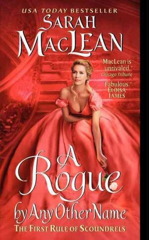 The best romance novels we asked you answered npr a rogue by any other name fandeluxe Gallery