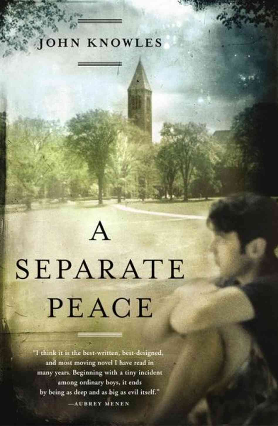 http://www.amazon.com/Separate-Peace-John-Knowles-ebook/dp/B00JN7BNR0/ref=sr_1_1_ha?s=digital-text&ie=UTF8&qid=1458788282&sr=1-1&keywords=a+separate+peace