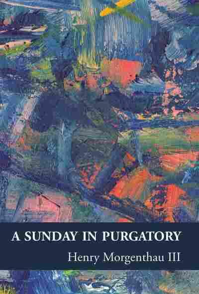 A Sunday in Purgatory