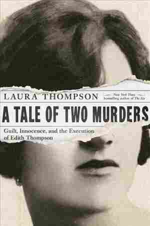 A Tale of Two Murders