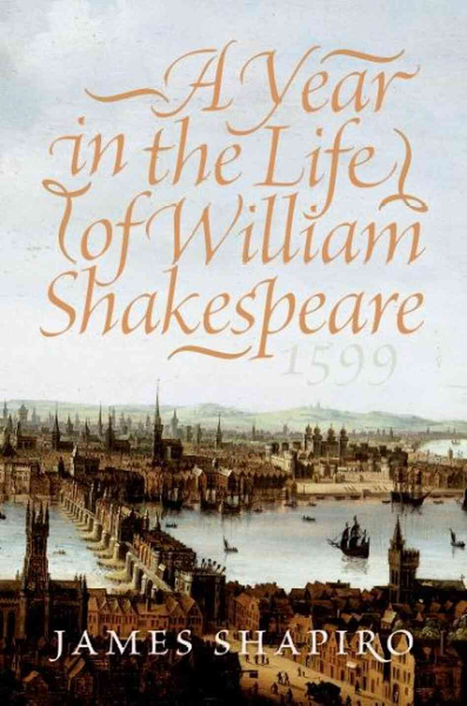 the life of shakespeare Explore shakespeare's life, work and continuing influence with our unique collections and a wealth of blogs, courses, digital tools and online communities.