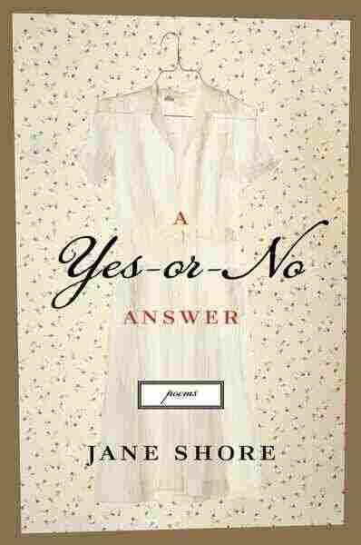 A Yes-or-No Answer