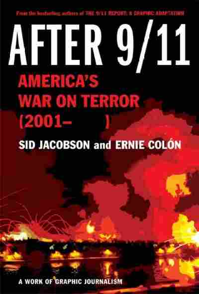 After 9/11