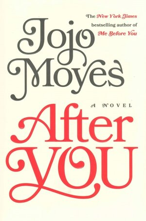 Image result for book me after you