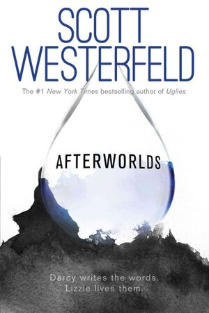 In 'Afterworlds,' A Teen Imagines Worlds Within Worlds