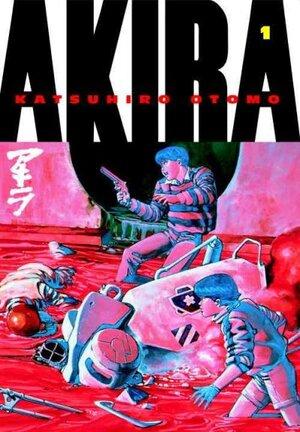 Adult graphic novel comic book art