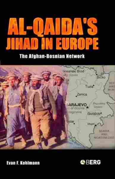 Al-Qaida's Jihad In Europe