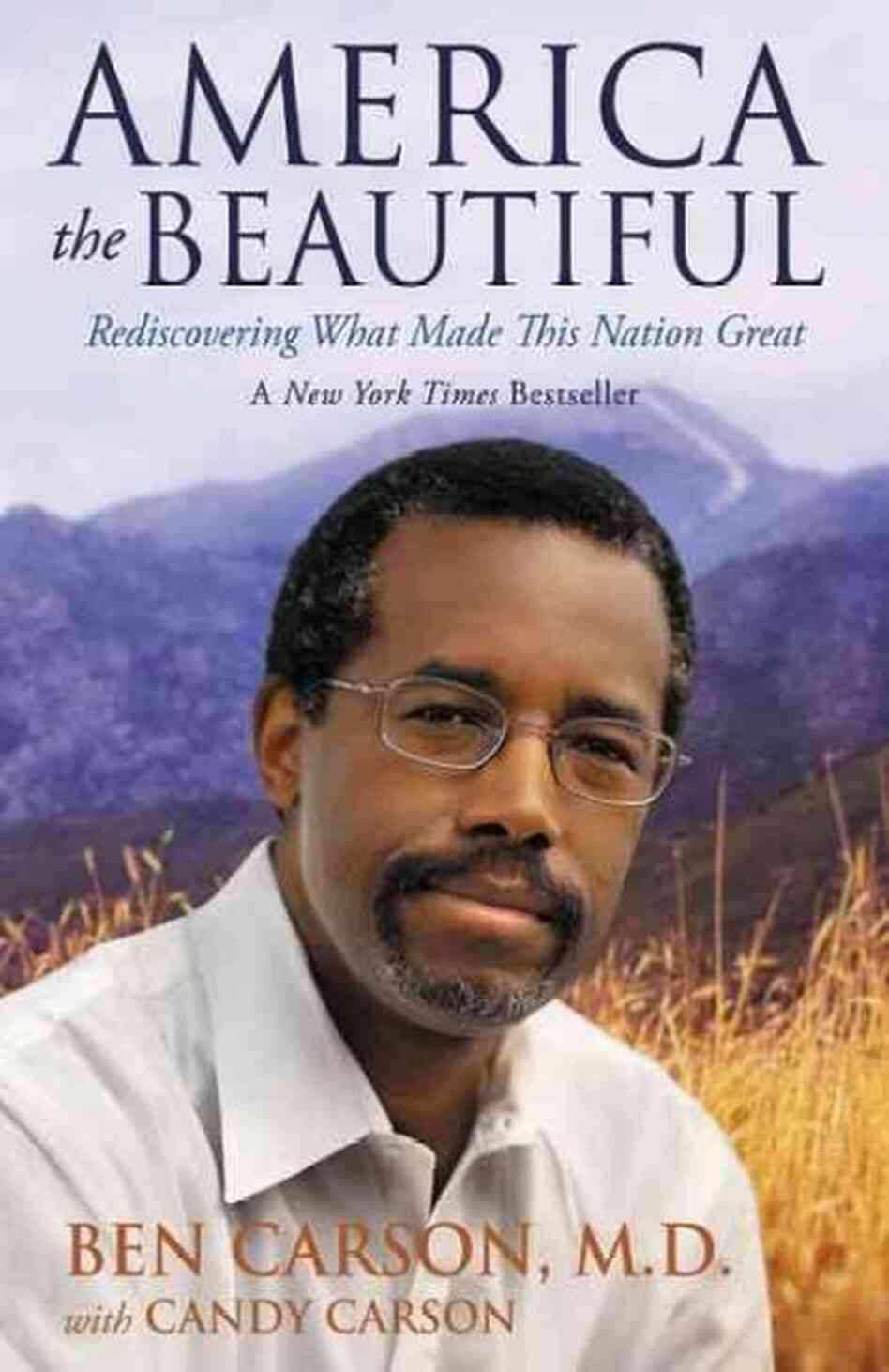 the importance of parenting in the life of benjamin carson Ben carson is an american neurosurgeon, author, philanthropist and 2016 republican presidential candidate he's best know for separating conjoined twins carson was born to parents 'sonya' and 'robert carson on september 18, 1951 in detroit, michigan.