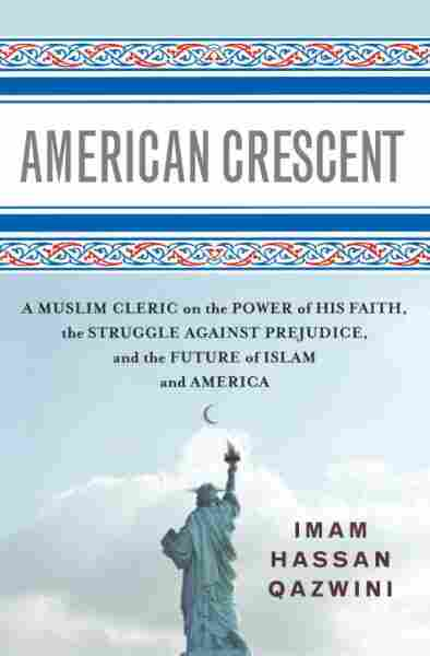 American Crescent