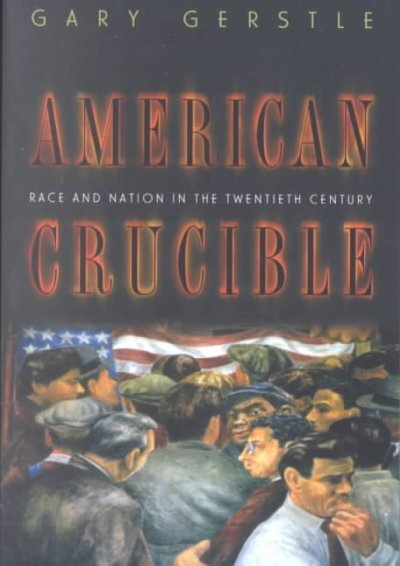 american beauty and the crucible Find great deals on ebay for the crucible arthur miller and the crucible shop with confidence.