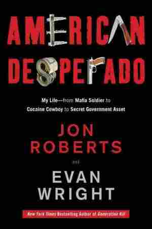American Desperado
