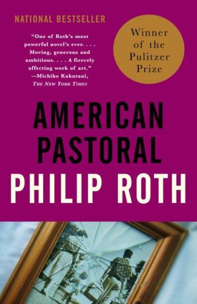 philip roth nemesis pdf