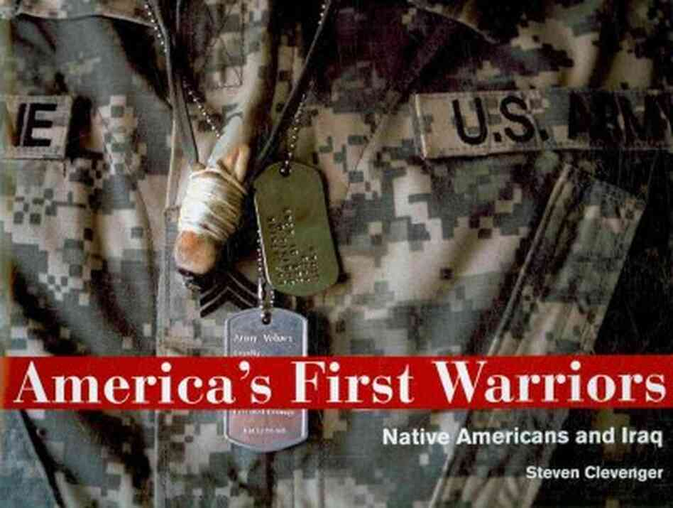 America's First Warriors