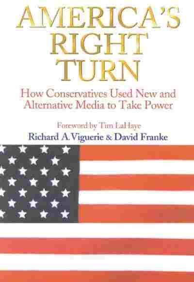 America's Right Turn