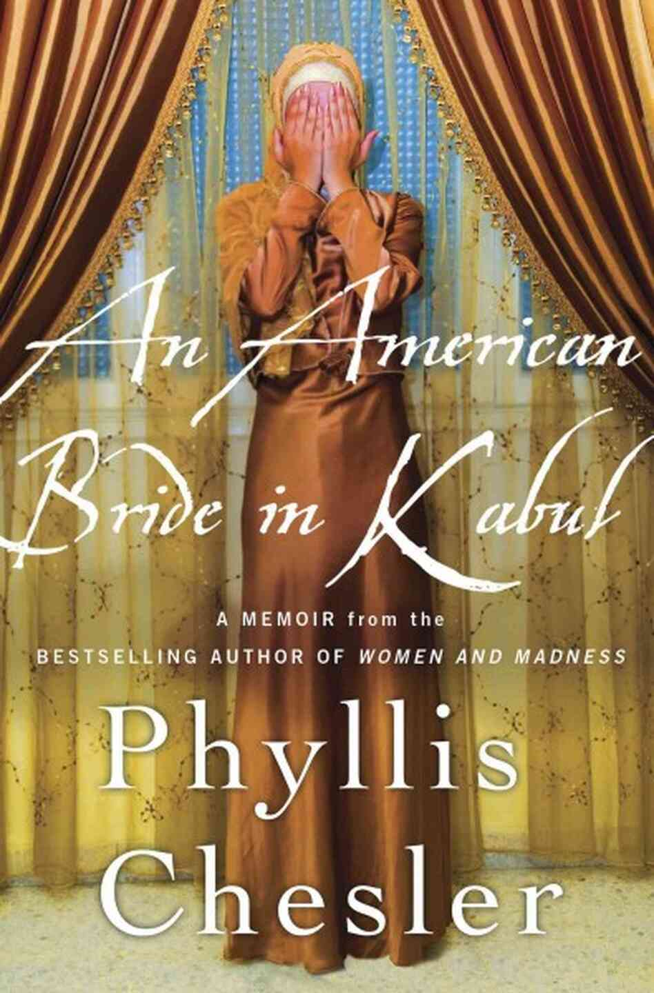 articles american bride kabul excerpted