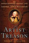 An Artist in Treason