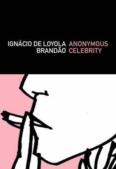 Anonymous Celebrity