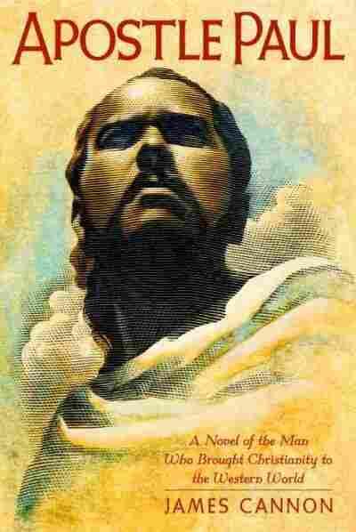 Apostle Paul
