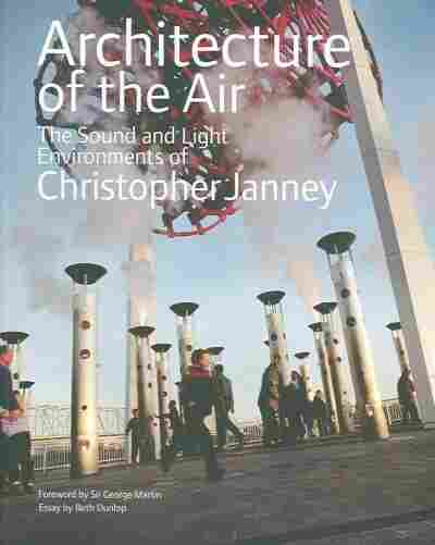 Architecture of the Air