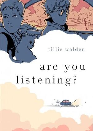 Books: Book Reviews, Book News, and Author Interviews : NPR