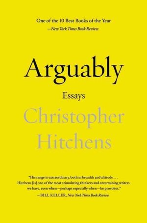 the best american essays 2012 atwan robert brooks david