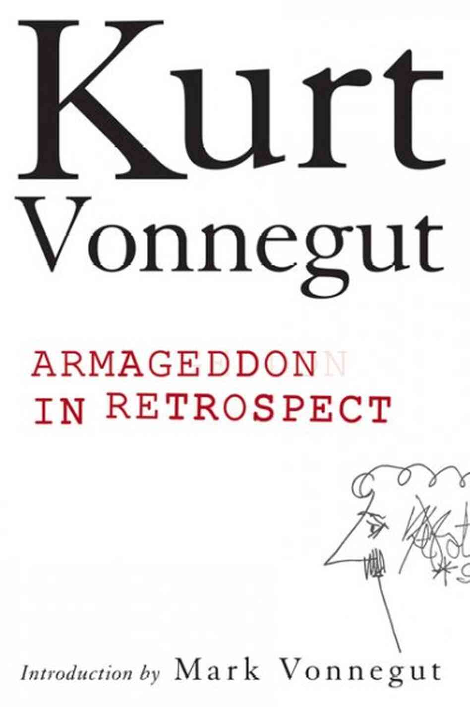 "the early life family and education of kurt vonnegut Kurt vonnegut (1922-2007), ""the kurt vonnegut's formal education was in biochemistry and, in the peculiar way typical of him vonnegut's family life."