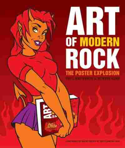 Art Of Modern Rock