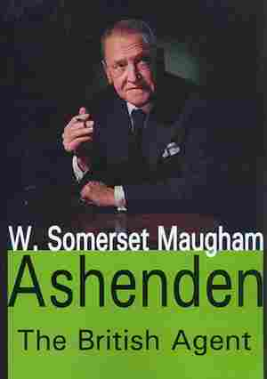 Ashenden or