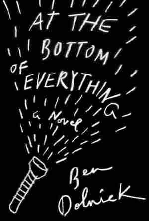 At the Bottom of Everything