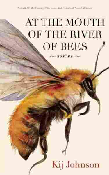 At the Mouth of the River of Bees