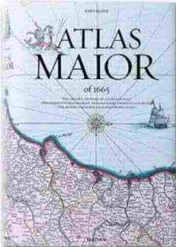Atlas Major