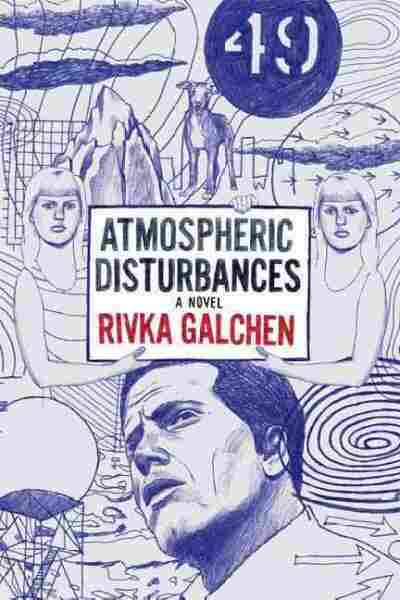 Atmospheric Disturbances