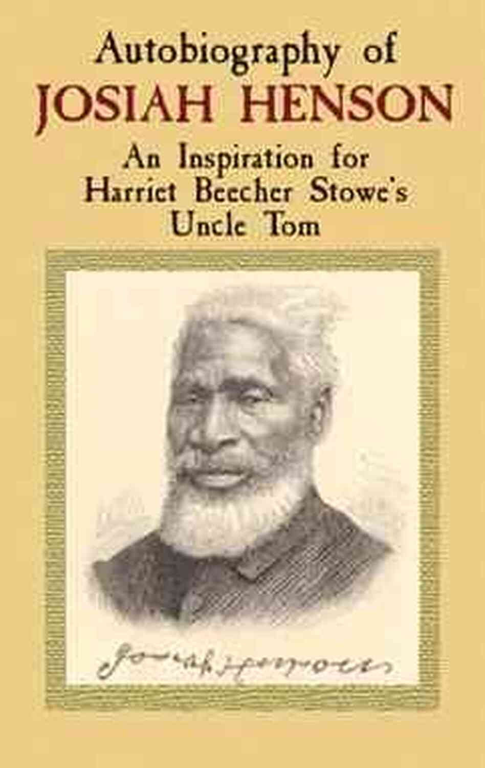 an analysis of the narrative of the life of frederick douglass and uncle toms cabin Uncle tom's cabin study play george had made him feel inferior  uncle tom said he would not leave st clare until --  the narrative life of frederick.